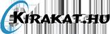 Kirakat.hu