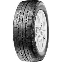 Michelin MICHELIN 215/70R15 98T X-ICE XI2 DOT12 téli off road gumiabroncs