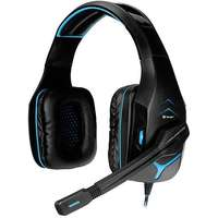TRACER Headset TRACER Battle Heroes Sector 7.1/USB TRASLU45686