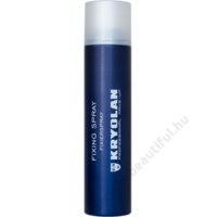 Kryolan Kryolan Sminkfixáló spray 300 ml, 2295