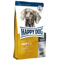 Happy Dog Supreme Fit & Well Adult Light Calorie Control 12,5 kg