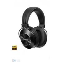 Pioneer Pioneer SE MS7 BT Bluetooth fejhallgató fekete c779f8a732