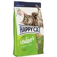 Happy Cat Happy Cat Supreme FIT&WELL ADULT INDOOR BÁRÁNY 1,4kg