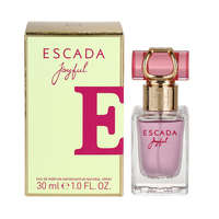 ESCADA ESCADA - Joyful EDP 30 ml női