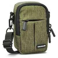 a7e1e2922c1a bag zöld ⇐ Kirakat a leggyorsabb árösszehasonlító