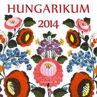 181b938015 Hungarikum ⇐ Kirakat a leggyorsabb árösszehasonlító
