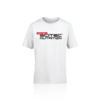 SCITEC NUTRITION T-Shirt Push FWD férfi fehér póló XXL Scitec Nutrition 4393a56033