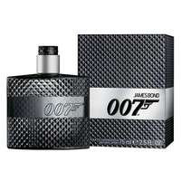 EON Production EON Production - James Bond 007 férfi 75ml eau de toilette teszter