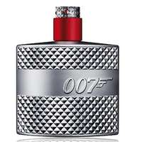 EON Production EON Production - James Bond 007 Quantum férfi 75ml eau de toilette teszter