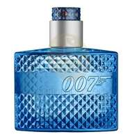 EON Production EON Production - James Bond 007 Ocean Royale férfi 75ml eau de toilette teszter