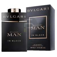 Bvlgari Bvlgari - Man in Black férfi 60ml edp
