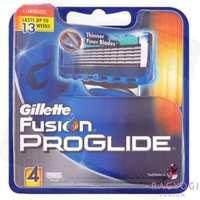Gillette Fusion Proglide ⇐ Kirakat a leggyorsabb árösszehasonlító e65f2f75d5