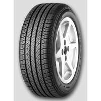 Continental EcoContact CP 185/60 R14 82H nyári gumiabroncs