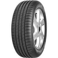 Goodyear EfficientGrip Perform FP 195/50 R15 82H nyári gumiabroncs