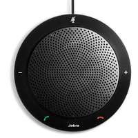 Jabra Jabra SPEAK™ 410 Speakerphone for UC, USB Conference solution, 360-degree-microp