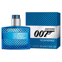 James Bond James Bond 007 Ocean Royale férfi parfüm (eau de toilette) edt 30ml