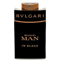 Bvlgari MAN IN BLACK Férfi parfüm (eau de parfum) edp 60ml