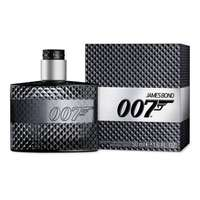 James Bond James Bond 007 férfi parfüm (eau de toilette) edt 30ml