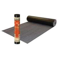 Gv 45 ⇐ Kirakat a leggyorsabb árösszehasonlító 02bcff7b17