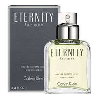 786eaf51fa Calvin Klein Eternity Férfi parfüm (eau de toilette) EDT 30ml