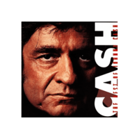 SONY Johnny Cash - The Best of Johnny Cash (Cd)