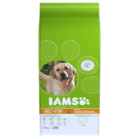 IAMS IAMS ProActive Health Adult Light in Fat for Sterilsed-Overweight dogs Chicken 12 kg