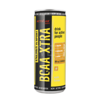 ActivLab ActivLab BCAA Xtra Energy In Sport 250 ml