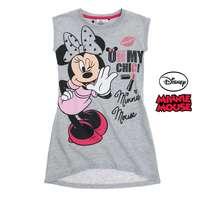 Minnie ruha ⇐ Kirakat a leggyorsabb árösszehasonlító a217b3355c