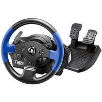 Thrustmaster Thrustmaster T150 Force Feedback