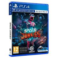 SONY Space Junkies - PS4 VR