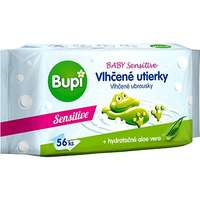 BUPI BUPI Baby Sensitive 56 db