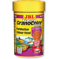 JBL NovoGranoColor mini 100ml (CLICK) 100ml