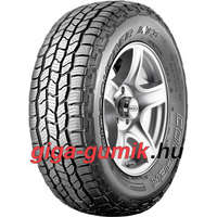 Cooper Discoverer AT3 4S ( 235/75 R15 109T XL OWL )