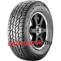 Cooper Discoverer AT3 Sport ( 235/75 R15 109T XL OWL )