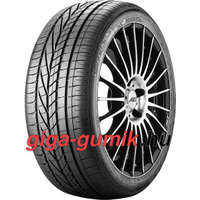 Goodyear Excellence ( 235/55 R19 101W AO )