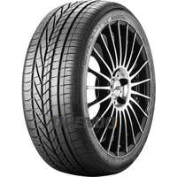 Goodyear 'Goodyear Excellence ( 235/55 R19 101W AO )'