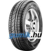 Infinity INF 049 ( 225/60 R17 99H )