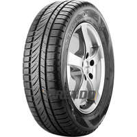 Infinity 'Infinity INF 049 ( 225/60 R17 99H )'