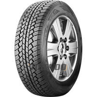 Infinity 'Infinity INF 059 ( 225/70 R15C 112/110R )'