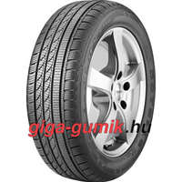 Rotalla Ice-Plus S210 ( 235/55 R19 105V XL )