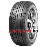 HI FLY HP 801 SUV ( 245/60 R18 105V XL )