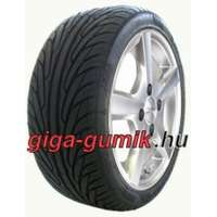 Star Performer UHP-1 ( 255/45 ZR20 105V XL )