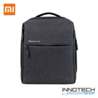Xiaomi Mi Xiaomi Mi City Minimalist Urban Backpack - 14