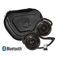 ARCTIC ARCTIC Headphone Arctic Sound P31X Set Bluetooth fejhallgató tokkal  (HEASO-ERM40-GBA01 b4312b85e8