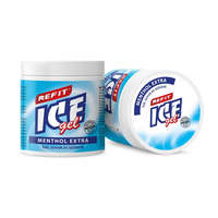 REFIT REFIT Ice Gel Mentol 2,5% 230 ml