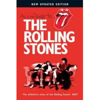 According to The Rolling Stones – Mick Jagger