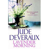 Lavender Morning – Jude Deveraux