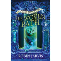 Woven Path – Robin Jarvis