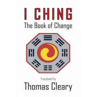 I Ching – Thomas Cleary