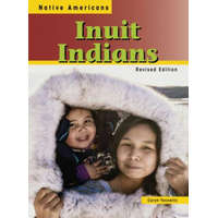Inuit Indians – Caryn Yacowitz